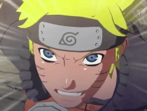 'Naruto Shippuden' Spoilers, News And Updates: Episodes 484, 485 Release Date Announced; Next Episodes Tell The Story Of Sasuke
