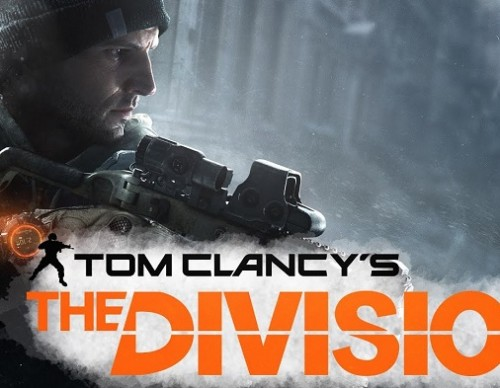 Here Are The Fixes The Recent Tom Clancy's The Division Maintenance Brought