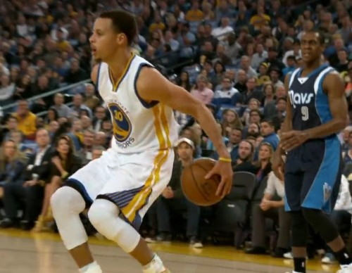 NBA Trade Rumors: Stephen Curry Goes To Charlotte If Golden State Changes Guards? Bulls Eyeing Nerlens Noel?