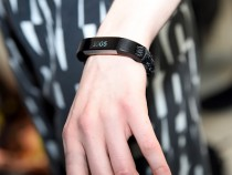Fitbit Aquiring Pebble: Public To Benefit From Smartphone Partnership