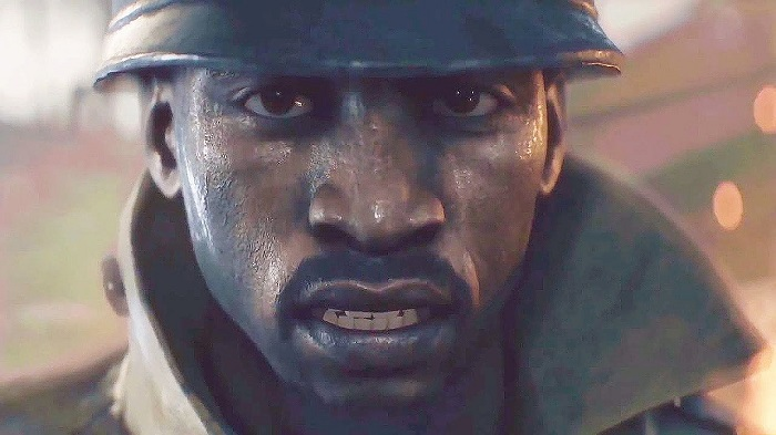 Battlefield 1 December Update: 4 Things You Need To Know