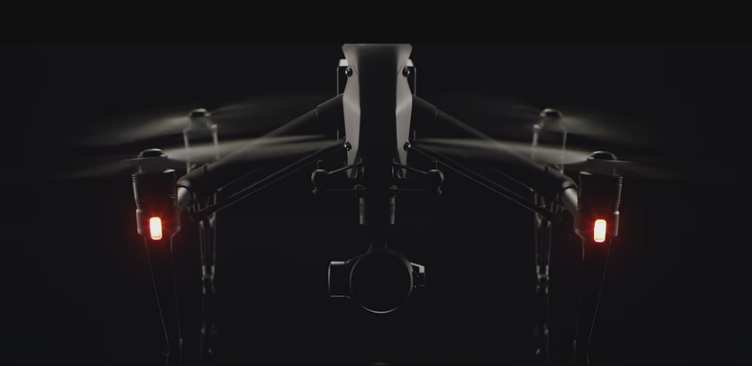 What's The Best Drone Model For You?