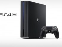 Games Coming On PS4 And PS VR On 2017
