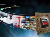 AMD Embedded G-Series SOC