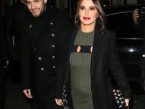 Liam Payne, Cheryl Cole Confirm Pregnancy; 1D Member Reveals Baby's Name; Plans More Kids Soon?