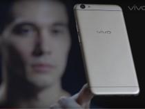 Vivo V5 Phone