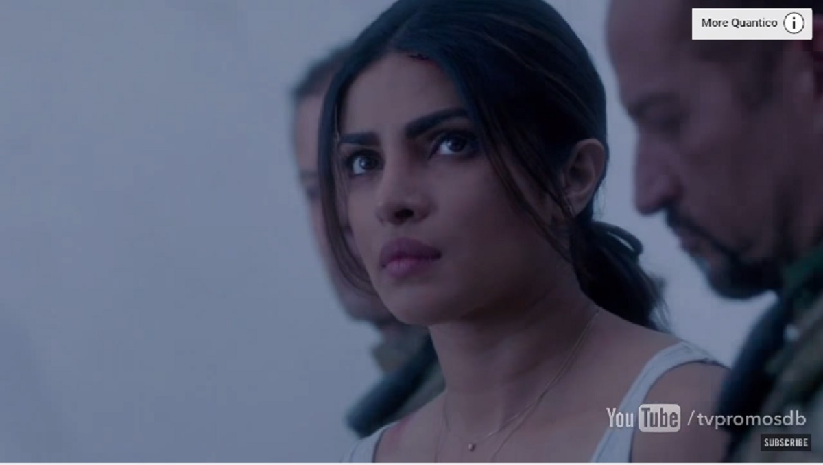 'Quantico' Season 2 Episode 9 Spoilers