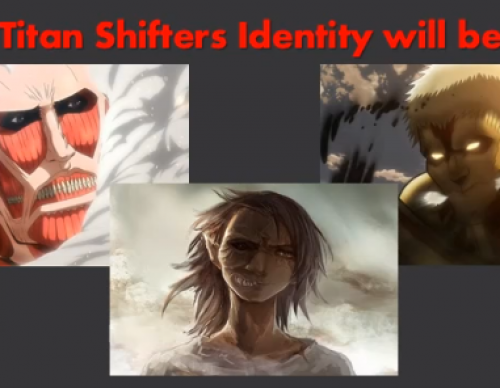 7 Secrets Revealed in Upcoming Attack on Titan Season 2