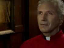 Supernatural Season 12: Here Comes Lucifer