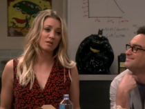 'The Big Bang Theory' Season 11 Air Date Revealed; Leaked Plot And Casting Confirmed?