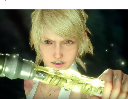 Final Fantasy XV brings a ton of new experiences all the series.