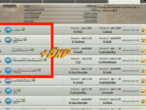 Clash of Clans: How to Get Clan XP Fast - Level Up Your Clan Fast