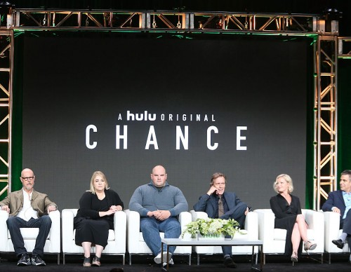 Hulu Streaming Some Shows in 4K