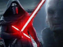 'Star Wars' Episode 8 Spoilers, News And Updates: Back Story of Kylo's Knights of Ren To Be Revealed?