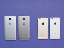 How To Choose The Best Smartphone: 2016 Best Smartphone Deals