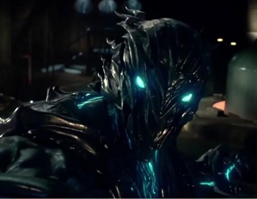 'The Flash' Season 3 Episode 9 Spoilers, News And Updates: Barry Seeks Help As He Fights Savitar In Explosive Mid-Season Finale