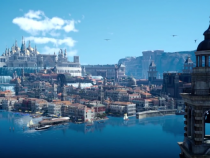 Final Fantasy XV Guide To Swords Locations and Stats