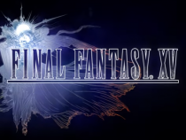Final Fantasy XV Guide: How To Upgrade Noctis' Engine Blade ToGet The Ultimate Weapon?