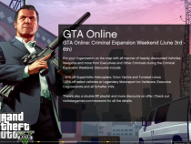 You Should Be More Careful With This New GTA Online Exploit