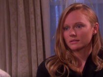 Days of Our Lives Spoilers for Dec. 5