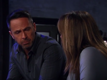 General Hospital Spoilers for Monday, Dec. 5