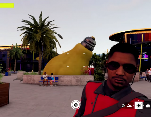 Watch Dogs 2 - 3 Ways To Gain Fast Followers! (Rank Up Quickly!)