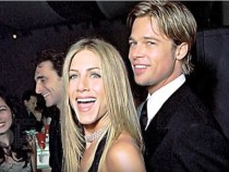Brad Pitt Apology To Jennifer Aniston
