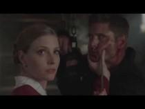 Supernatural Season 12 Moments