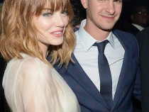 'The Amazing Spider-Man 2' New York Premiere - After Party