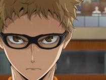 'Haikyuu!!' Season 3 Episode 9 Recap: Tsukishima Returns To Wreak Havoc
