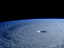 Climate Change: Stronger But Smaller Storms Will Hit US