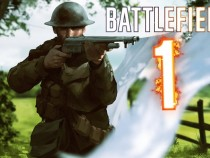 Battlefield 1 Patch Update: Aim Assist Changes, Detailed Vehicle/Weapon Changes, And Spectator Mode