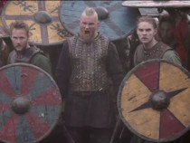 'Vikings' Season 4B Spoilers, News And Updates: Sons of Ragnar Will Take Over The Kingdom? Will This Be His Last Appearance?