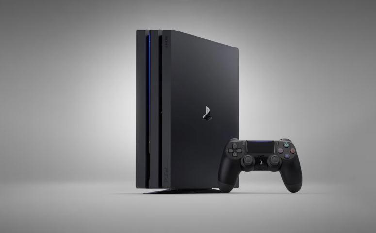 The Pros And Cons Of The 'PlayStation 4 Pro'