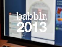 Babblr
