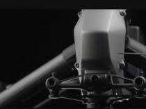 DJI Mavic Pro Vs DJI Inspire 2: Compact Drone And Dual-cam Drone