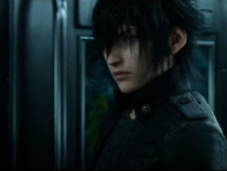 Final Fantasy XV Guide: Where To Find Monster Claw And How To Use It
