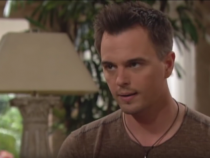 The Bold and the Beautiful Spoilers for Dec. 5-9