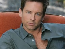 'The Young And The Restless' Cast News: Micheal Muhney