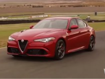 Alfa Romeo Review: 2017 Giulia Specs, Features, Price And Details For Interested Buyers