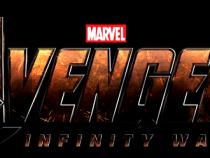 Avengers Infinity War FULL CAST List Revealed Speculation?