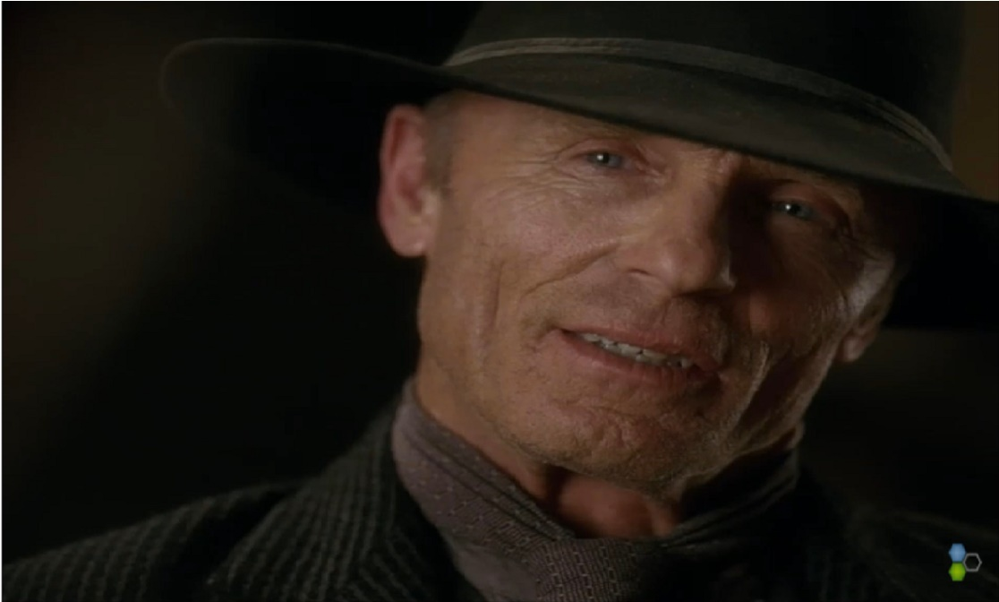 'Westworld' Season 2 Will Be About 'Chaos;' Possible Release Date, Theme And Returning Cast Revealed