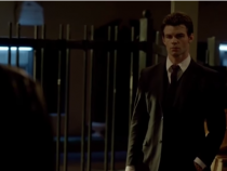The Originals: Season 4 - Hope asks about Klaus to Hayley (4x01 Official Promo\Trailer)