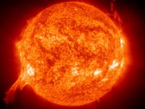 Can The Sun Be The Source Of Power Of Aliens? How Is That Possible?