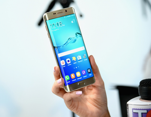 Samsung Galaxy S8 Rumors: RGB Super AMOLED Panel To Be Used, Home Button And Audio Jack To Be Ditched