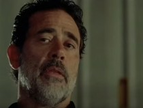 The Walking Dead: Negan's Biggest Problem