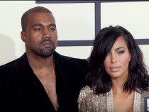 Why Is Kanye West Still in the Hospital?   E! News