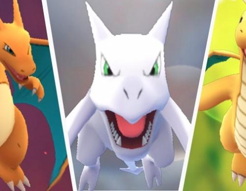 Pokemon Go Update: Winter Event Release Date Leaked?
