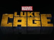 Netflix Confirms Marvel's 'Luke Cage' Season 2, Drops Short Sweet Teaser