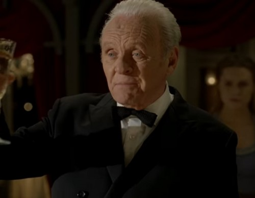 'Westworld' Finale Reaches Highest Rating; Series Surpassed 'Game of Thrones' in Viewership Record